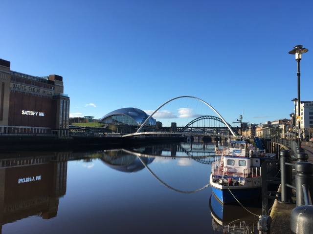 newcastle-view-with-boat