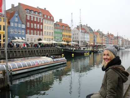 tara-view-of-nyhavn
