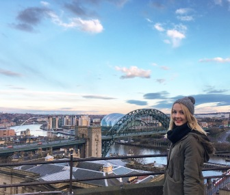 tara-with-view-of-newcastle