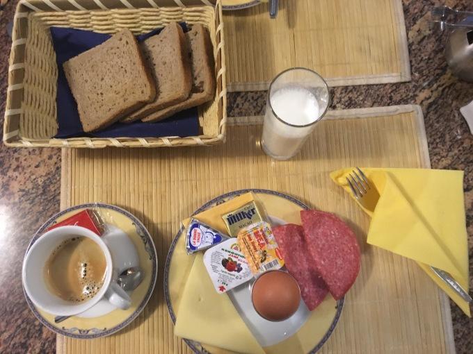 sofia-breakfast