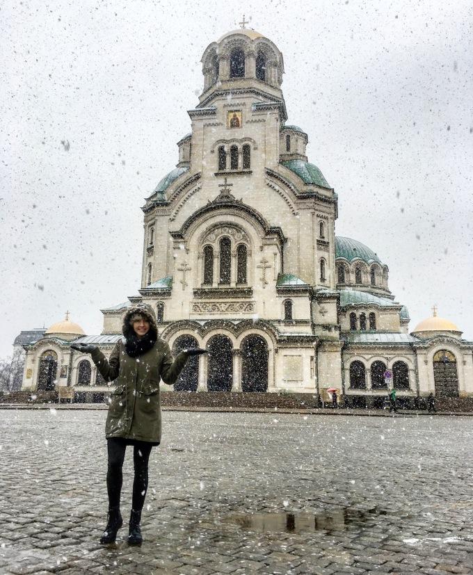 sofia-snow