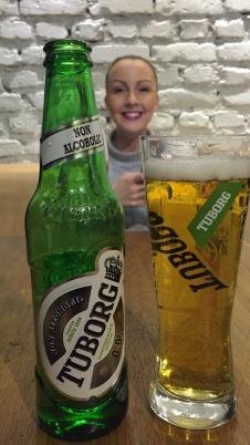 beer-bucharest