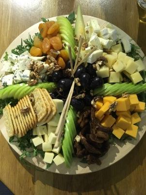cheese-platter-bucharest