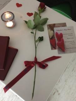 valentines-bucharest